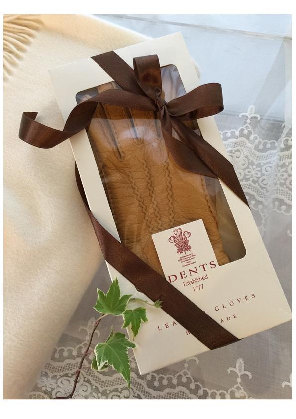 Made in Italy Vincezo Miozza ドットスカーフ